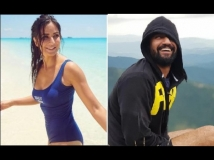 https://hindi.filmibeat.com/img/2021/06/image3-1623219963.jpg