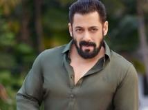 https://hindi.filmibeat.com/img/2021/06/image3-1624617626.jpg