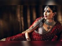 https://hindi.filmibeat.com/img/2021/06/image4-1623316846.jpg
