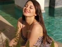 https://hindi.filmibeat.com/img/2021/06/image7-1624449598.jpg