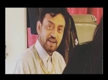 https://hindi.filmibeat.com/img/2021/06/irrfan-khan-sutapa-sikdar-angrezi-medium-1624687820.jpg