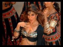 https://hindi.filmibeat.com/img/2021/06/jake1-1623412457.jpg
