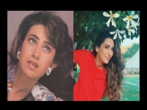 https://hindi.filmibeat.com/img/2021/06/kahf-1624341704.jpg