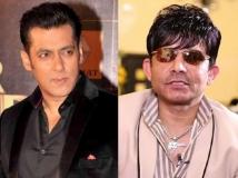 https://hindi.filmibeat.com/img/2021/06/kamaal-rashid-khan3-700x525-1624514426.jpg