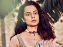 https://hindi.filmibeat.com/img/2021/06/kang1-1623313533.jpg