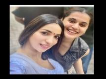 https://hindi.filmibeat.com/img/2021/06/kanikatapsee-1623734333.jpg