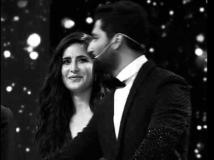 https://hindi.filmibeat.com/img/2021/06/katrina-kaif-vicky-kaushal-relationship-official-11-1623257620.jpeg