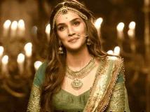 https://hindi.filmibeat.com/img/2021/06/kriti-sanon-plays-sita-1623556997.jpeg