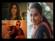 https://hindi.filmibeat.com/img/2021/06/meinsherni1-1623757287.jpg