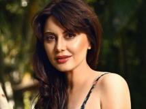 https://hindi.filmibeat.com/img/2021/06/minissha-lamba-1623907323.jpg