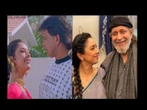 https://hindi.filmibeat.com/img/2021/06/mithunandrupali11-1624960232.jpg
