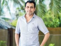 https://hindi.filmibeat.com/img/2021/06/neeraj1-1622888083.jpg