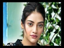 https://hindi.filmibeat.com/img/2021/06/nusrat-jahan-tw-1623472766.jpg