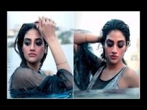 https://hindi.filmibeat.com/img/2021/06/nusratjahan-1624503414-1624529848.jpg