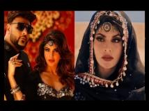 https://hindi.filmibeat.com/img/2021/06/panipanimusicvideo-1623300478.jpg