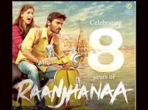 https://hindi.filmibeat.com/img/2021/06/raanjhana-8-years-1624293769.jpeg