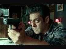 https://hindi.filmibeat.com/img/2021/06/radhe1-1624421357.jpg