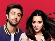 https://hindi.filmibeat.com/img/2021/06/ranbir-kapoor-shraddha-kapoor-1622988553.jpeg