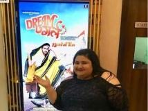 https://hindi.filmibeat.com/img/2021/06/rinku-singh-nikumbh-dies-of-covid-19-3-1622817758.jpeg