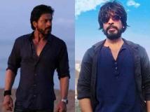 https://hindi.filmibeat.com/img/2021/06/shahrukh-khan-s-doppelganger-breaks-the-internet-1622830590.jpeg