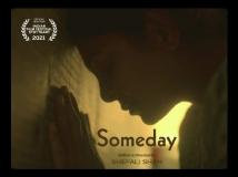 https://hindi.filmibeat.com/img/2021/06/shefali-1623834435.jpg