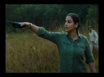 https://hindi.filmibeat.com/img/2021/06/sherani-1623154847-1623493203.jpg