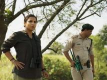 https://hindi.filmibeat.com/img/2021/06/sherni01-1623314418.jpg