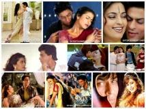 https://hindi.filmibeat.com/img/2021/06/srk-best-romantic-songs-1624597692.jpeg