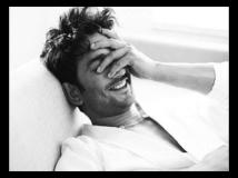 https://hindi.filmibeat.com/img/2021/06/suhf-1623672073.jpg