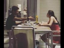 https://hindi.filmibeat.com/img/2021/06/sushant-singh-rajput-sara-ali-khan-fight--1623692846.jpeg