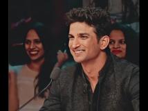 https://hindi.filmibeat.com/img/2021/06/sushant16-1623663610.jpg