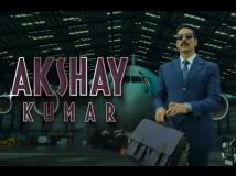 https://hindi.filmibeat.com/img/2021/06/teaser-1623736512.jpg