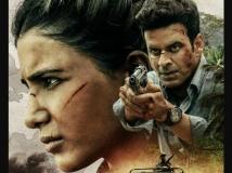 https://hindi.filmibeat.com/img/2021/06/thefamilyman01-1622764585-1623914558.jpg