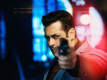 https://hindi.filmibeat.com/img/2021/06/untitled2-1529256623-1529995149-1624858382.jpg