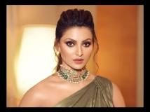 https://hindi.filmibeat.com/img/2021/06/urvashi-rautela-175bbaef4d4-large-1623924466.jpg