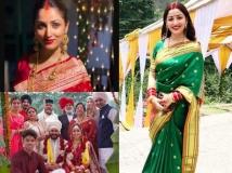 https://hindi.filmibeat.com/img/2021/06/yami-wedding-cover-1623046161.jpg