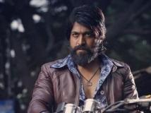 https://hindi.filmibeat.com/img/2021/06/yash123-1622613165.jpg