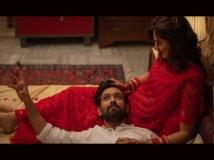 https://hindi.filmibeat.com/img/2021/07/-1625297159.jpg