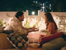 https://hindi.filmibeat.com/img/2021/07/14phere-1627476142.jpg