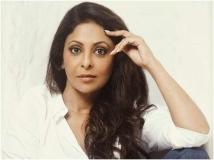 https://hindi.filmibeat.com/img/2021/07/218219749-350886166414140-4977759582594180549-n-1626496476.jpg