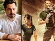https://hindi.filmibeat.com/img/2021/07/5-1625734407.jpg