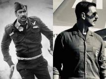 https://hindi.filmibeat.com/img/2021/07/ajay-devgn-bhuj-1627406763.jpeg