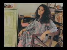 https://hindi.filmibeat.com/img/2021/07/ashwini11-1625140835.jpg