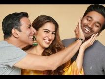 https://hindi.filmibeat.com/img/2021/07/atrangire1-1608360902-1627471695.jpg