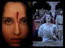 https://hindi.filmibeat.com/img/2021/07/bhujnora1-1626756388.jpg