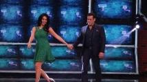 https://hindi.filmibeat.com/img/2021/07/bigg-boss-15-contestants-1-1627567662.jpeg