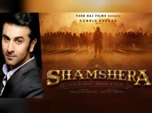 https://hindi.filmibeat.com/img/2021/07/cvr-1553573130-1627125226.jpg