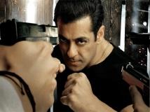 https://hindi.filmibeat.com/img/2021/07/cvr-1627014300.jpg