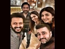 https://hindi.filmibeat.com/img/2021/07/cvr8-1627452839.jpg