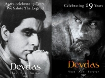 https://hindi.filmibeat.com/img/2021/07/devdas-1626081940.jpg